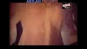 sexy xvideosdwolodcom4 song bangla Naked indian women sex in hidden cam