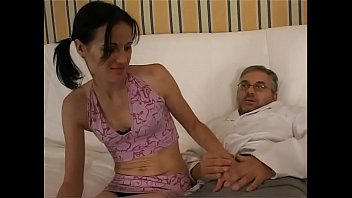 wife father care taking of his sons Uncut serbian cock cum on my mom