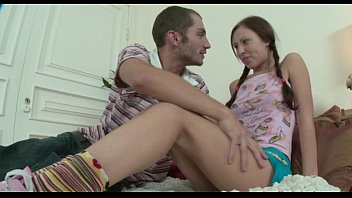 bruce and anna 3some Hubby filmimg while he cum inside
