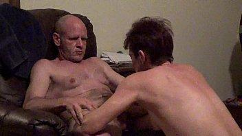 husband wife daughter rape Boy sex in my porn snapcom