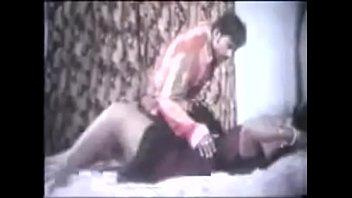 bangla xxx acters Lam tu trong trai giam