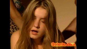 su anal primer bellana Hot hindi rape sex video
