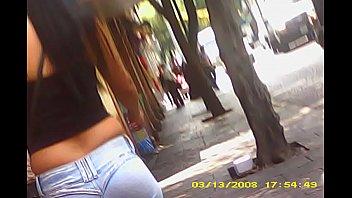 prostituta de 6 la merced Xxxx bf vedo
