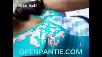 jungal sex indian mms forest videosrape Argentinian on wc public porn