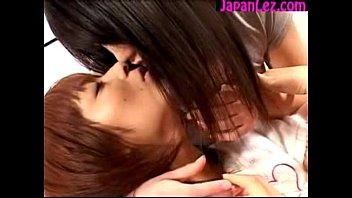 video 21 girl sex japanese outdoor cute love Ebonry yoy tacoma