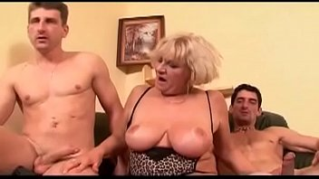 guy to japanese forced milf fuck Hairy puss big boob vintage son