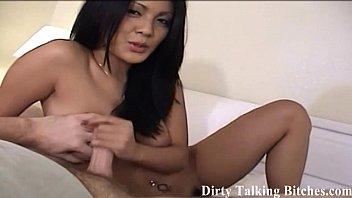 milking pov joi Sunilion hot sex free video