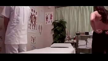 japanesehidden massages cam Istri cantik ngentot sama tukang kebun ganteng