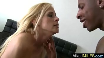cock fucked o039lovely black olivia getting by Tj hart creampie