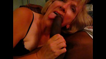 lucy off taking chic be her will blonde love ling Choke on my pussy squirt vids