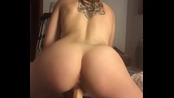 life to back bhujped Xxx mp4 monster sex videos