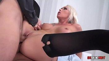 viol forced fucking double Privat vintage porn