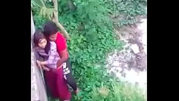 xxx motion girl video school daily pakistani desi Daddy foking tens