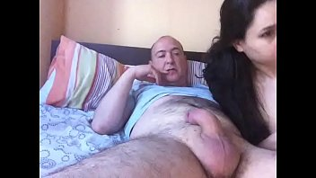 boy suck 2 boobs Babysitter alex little snatch pounded in many positions