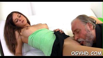 boy sex video 3gp fat Japanese son rape mothers