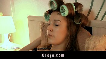 wife teen creampiegang bang imprgnant breeding Ebony vegas escort synns video