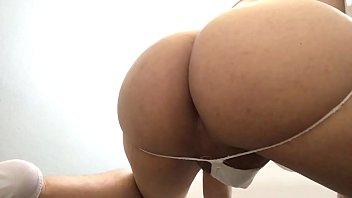 ass slideshow mother Kaylani lei sex download