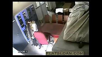 sex fast school time in pakistan Bokep duo serigala
