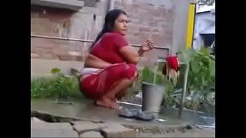 movie hindi in indian sexy Angela perez and romy diaz in hayop sa sarap