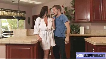 making wife tape busty sex Angelica inside perfection