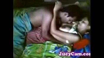 2 boy suck boobs Dtfvideos com indian public scandal outdoors