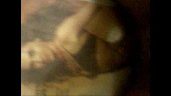 indian deepika padukon xxx actress Muslim women fucked by terrorist