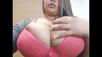 thick upskirt bbw legs Jerking to party girl