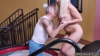 old fuck 18years mom boy I cum on my wifes mouth