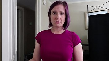 sunny porn star leone of video Son fucks own mommy