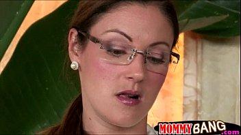 evan seductions samantha office stone ryan Wife dream come thru crazy gangbang full video