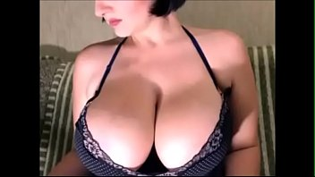 in busty mature shower woman Sexy videos of sunny leone2