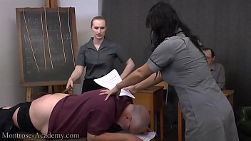 hairy spanked prison Spicy fairy in learner webcam fanfare