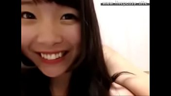 orgasm japanese hypnosis Collage girl fucked in public