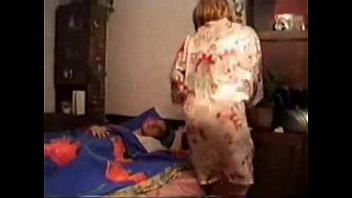 young mommy and sleep boy Gay borracho violado