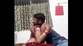 redusing sex indian saree Black ghetto hood lesbiqns