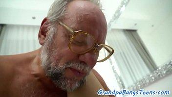 oldman telugu fuck Busty milf playing with hard nipples