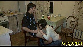 movie romania from kissed full lbo Billie star hard sofa