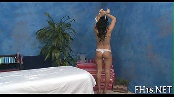 parlour japeanes hidden video massage Xxx you porn