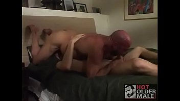 dad own his daughter sleep fucks Amateur british mother and son
