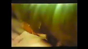 vintage 1960 porn gay Sweet sinner student exchange
