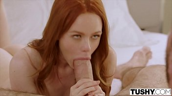 wife rape anal fantasy Sandra kay has a partially shaved snapper with na