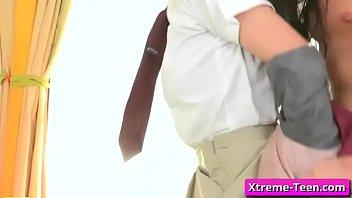 creampiegang bang teen breeding wife imprgnant Hitomi tanaka boob 3gp download