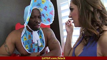 he his her in put when girl pines weepingcry Asian black gloryhole6