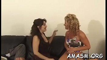 9 forum maisa sexxxy Incesto 5 em nome da mae e do filho porn brasileiro