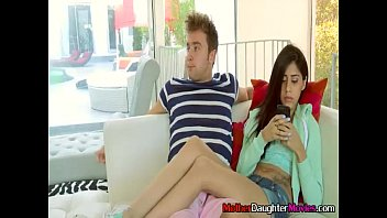 teen portugal boys Son forced his mom and fuked har hd videos