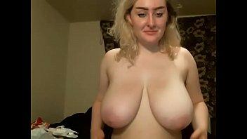 nena webcam cuerpazo Amateur wives love black cock