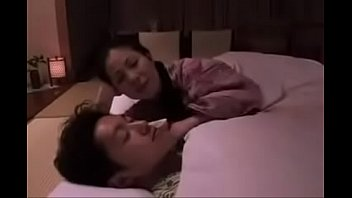 japanese english watch incest son subtitles to mom forced Webcam teeny fucks herself properly