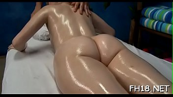 tution teacher funkin girl 10 years Tied up and tickle