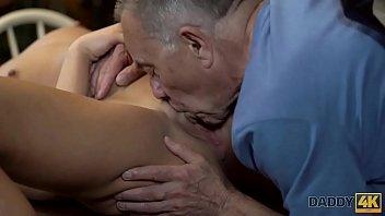 foggia di gloriasex con Chicas de prepa teniendo sexo aleijtha zamora