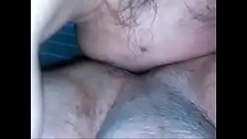 female soldier real Wife forced to nigro thick